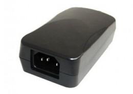 DSTE/® 2/Pack bater/ía de repuesto y dc99e Cargador de viaje Compatible para Canon LP-E8/EOS 550d 600d 650d 700d Kiss X4 Kiss X5/Kiss X6i X7iLCD-Bildschirmschutzfolie Rebel T3i T4i T5i Digital C/ámara
